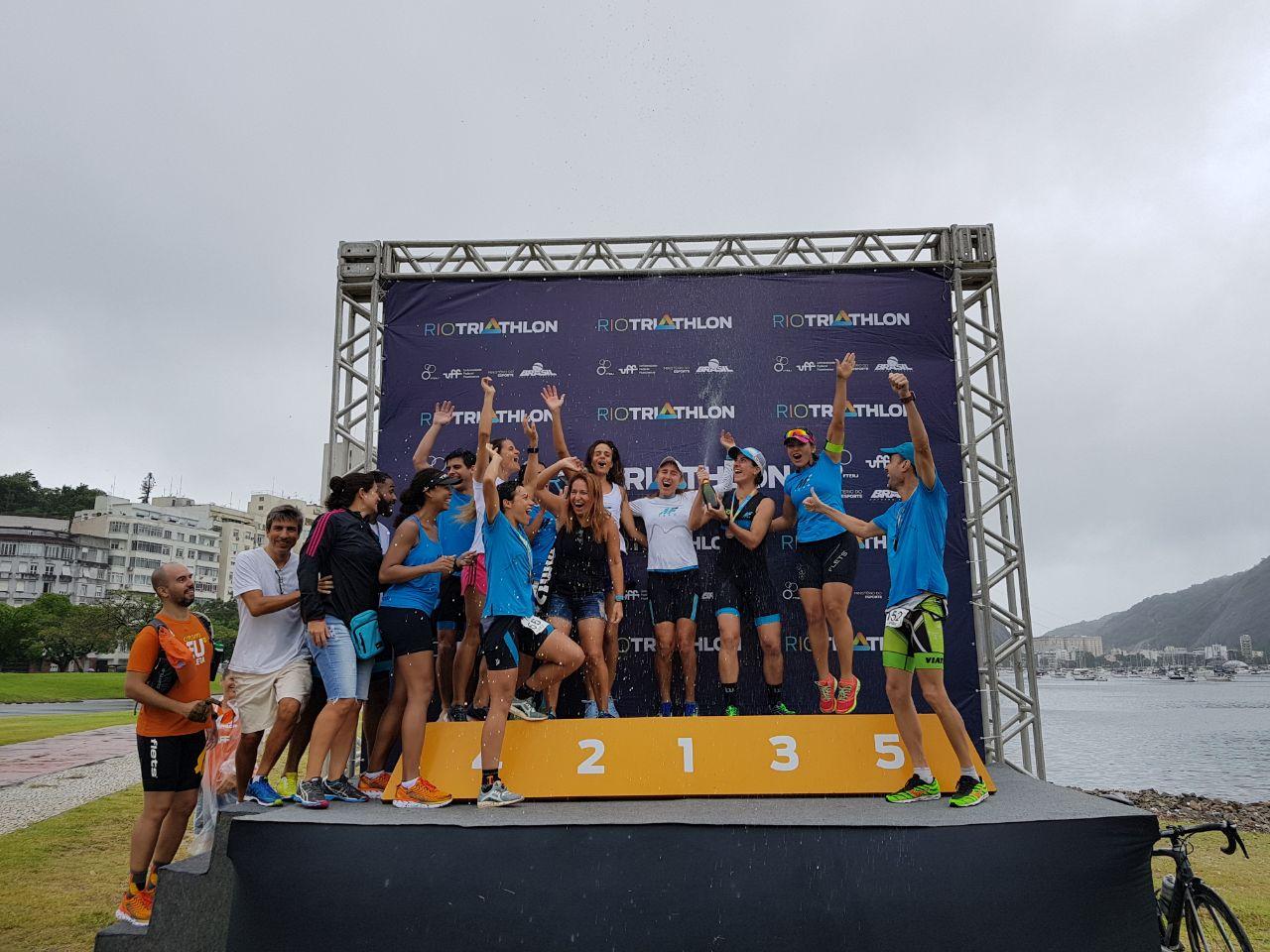 podio-coach2