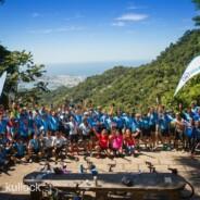Etapa 1 – Soul Race Tour Circuto Olímpico